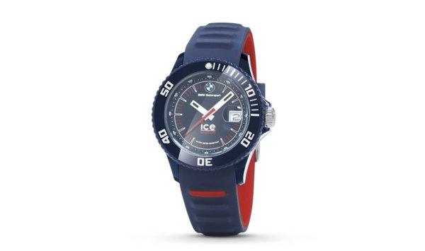 Часовник BMW Motorsport